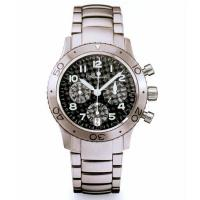 Buy cheap Breguet watches Product Code1052 from wholesalers