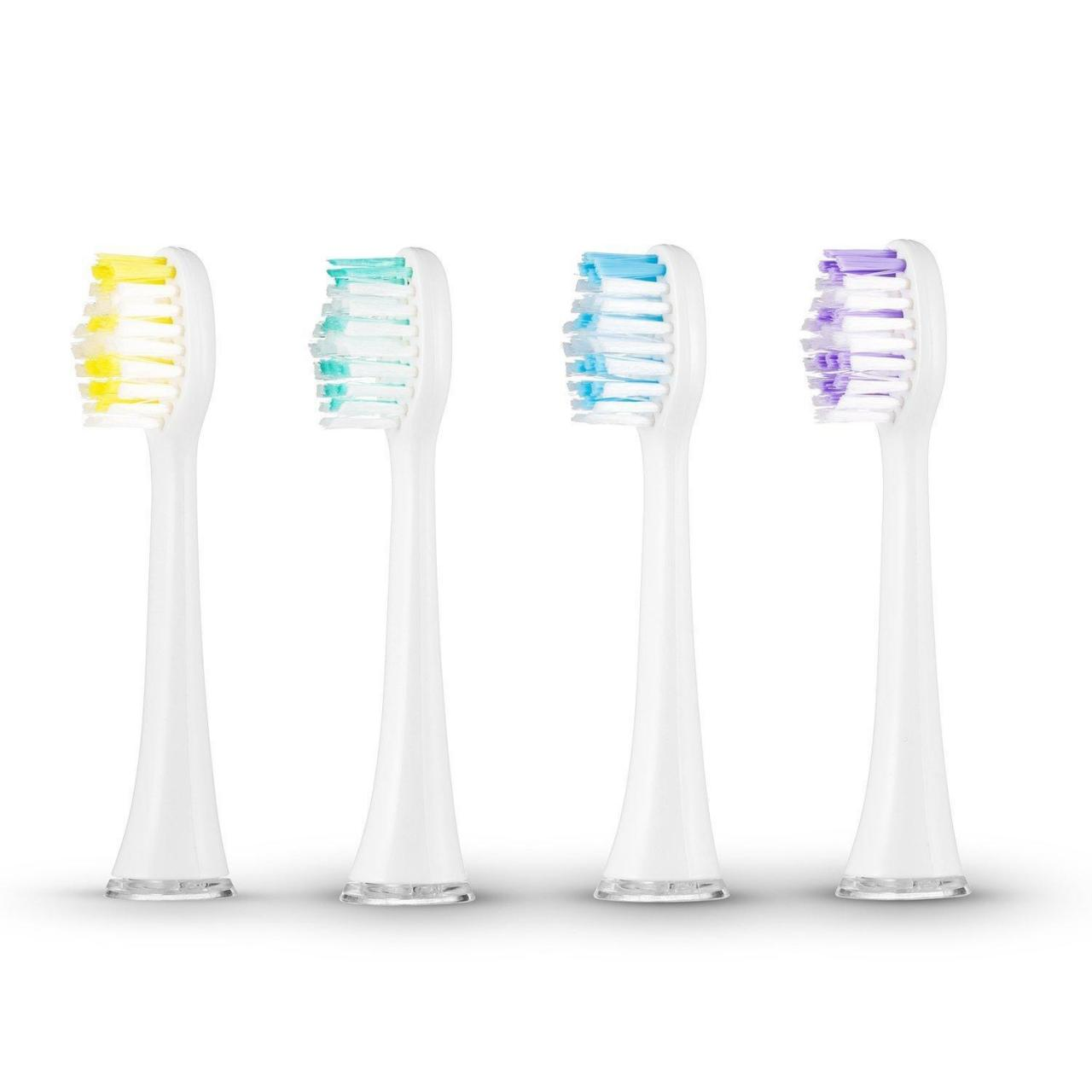 Buy cheap Toothbrush Heads, DIKI Ele from wholesalers