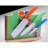 Buy cheap Chopping Board Model no: KNS012 from wholesalers