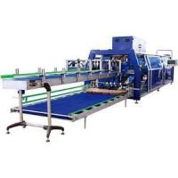 Buy cheap Case Packer from wholesalers