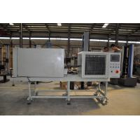 Buy cheap High-Low Temperature Chamber from wholesalers