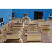 Buy cheap Film coated plywood from wholesalers