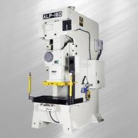 Buy cheap Shenyang Machine Tool ALP series (25 to 260 tons) from wholesalers