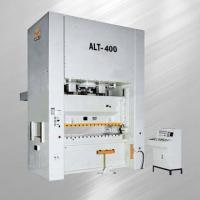 Buy cheap Shenyang Machine Tool ALT series (200 to 400 tons) from wholesalers