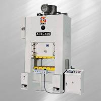 Buy cheap Shenyang Machine Tool ALK series (125 to 200 tons) from wholesalers