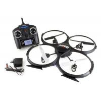 Buy cheap Drones from wholesalers