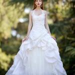 Buy cheap Wedding Clothing from wholesalers