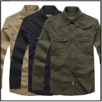 Buy cheap Men shirts from wholesalers