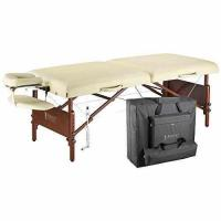 Buy cheap Master Massage Del Ray Therma-Top Massage Table Pro Package, 30 Inch from wholesalers