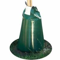 Buy cheap Original Slow Release Watering Bag for Trees New. Premium Quality 20 Gallon Tree. from wholesalers