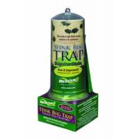 Buy cheap RESCUE! SBTR Non-Toxic Reusable Stink Bug Trap from wholesalers