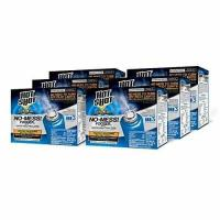 Buy cheap Hot Shot 20177-1 No-Mess! Fogger, 3-Count, 6-Pack from wholesalers