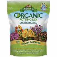 Buy cheap Espoma AP4 4-Quart Organic Potting Mix from wholesalers