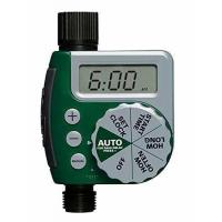 Buy cheap Orbit Single Outlet Programmable Hose Faucet Timer. E-Commerce Packaging from wholesalers