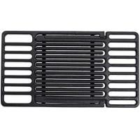 Buy cheap Char-Broil Universal Cast Iron Grate from wholesalers