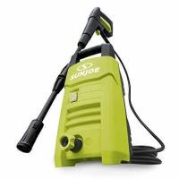 Buy cheap Sun Joe SPX200E 1350 PSI 1.45 GPM 10-Amp Electric Pressure Washer product