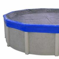 Buy cheap Blue Wave Winter Cover Seal for Above Ground Pool from wholesalers