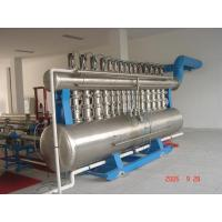Buy cheap Gas flow device from wholesalers