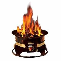 Buy cheap Outland Firebowl Premium Portable Propane Fire Pit from wholesalers
