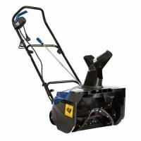 Buy cheap Snow Joe Ultra SJ622E 18-Inch 15-Amp Electric Snow Thrower from wholesalers