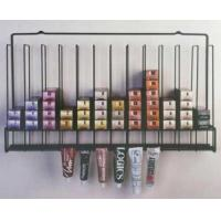 Buy cheap Salon Hair Color Tube Storage Rack from wholesalers