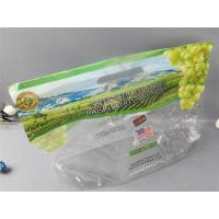 Buy cheap Grape fruit protection bag product
