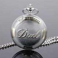 Buy cheap Pocket Watch CN009 from wholesalers
