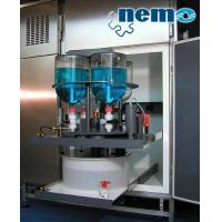 NeMo Ex solid industrie stationary sampling