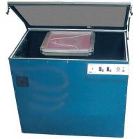 Buy cheap Hix Screen Printing Exposure Units Hot Strike Halux from wholesalers