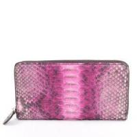 Buy cheap Hand Crafted designer brand exotic ostrich leather clutch bags women from wholesalers