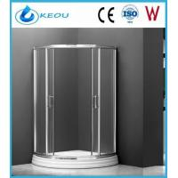 Buy cheap shower stall from wholesalers
