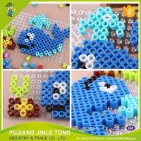 Buy cheap New product OEM quality beads direct from china in many style from wholesalers
