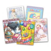 Buy cheap Greeting cards Invitations from wholesalers
