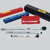 Buy cheap Tube Expansion Manual Clutch Torque Wrench from wholesalers