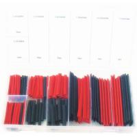 Buy cheap 61052127PC HEAT SHRINK TUBING ASSORTMENT from wholesalers