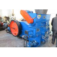 Buy cheap Punching briquette machine from wholesalers