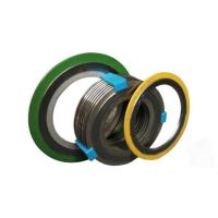 Buy cheap Gaskets Inner & Outer Ring Of SWG from wholesalers