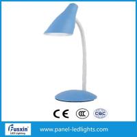 Buy cheap Newest products portable USB rechargeable sale modern study table lamp for hotel/office from wholesalers