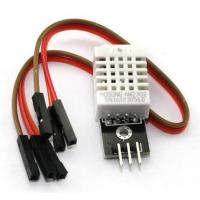Buy cheap DHT22 Digital Temperature and Humidity Sensor AM2302 Module For arduino from wholesalers