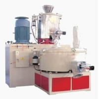 Buy cheap High&Low Speed Mixer from wholesalers