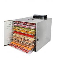 Buy cheap New 15 Tray Food Dehydrator from wholesalers