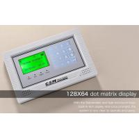 Buy cheap 40A Gsm Alarm from wholesalers