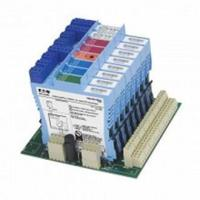 Buy cheap MTL4521L safe isolator loop powered solenoid driver IIC from wholesalers