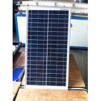 Buy cheap Juggling Balls Polysilicon Solar Panel from wholesalers