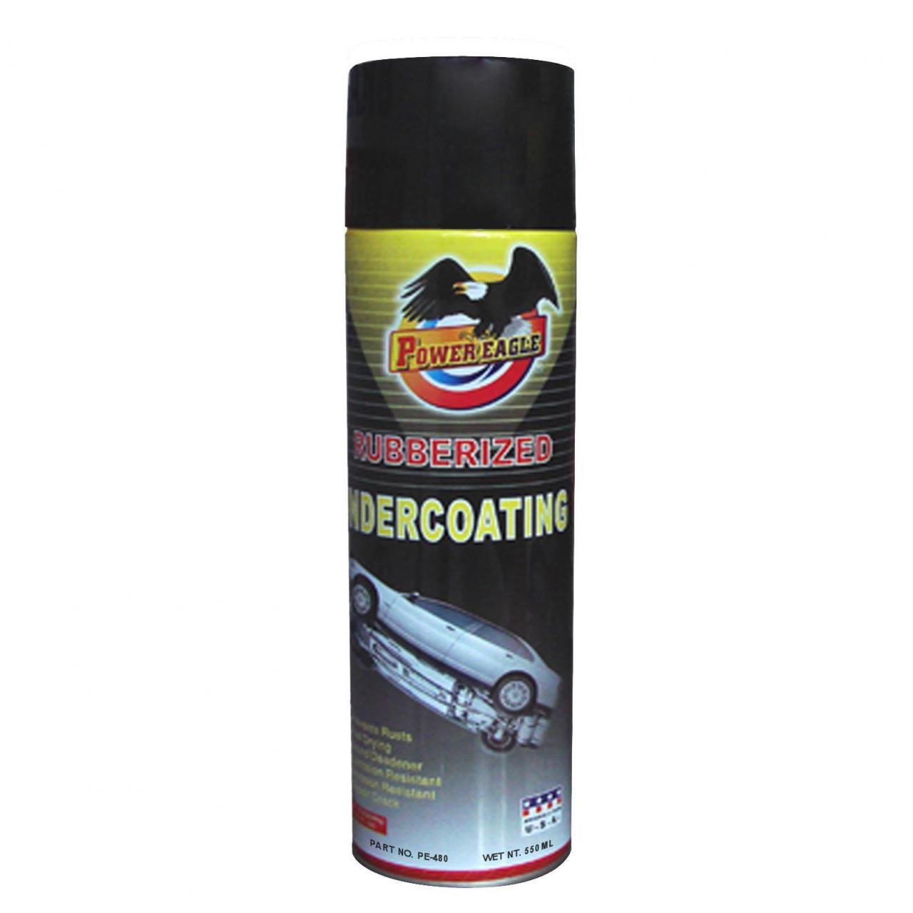 Buy cheap Fuel Injector Cleaner 360ml (PE-366) from wholesalers