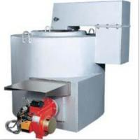 Buy cheap Nature Gas Melting Furnace from wholesalers