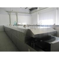 Buy cheap flourishing steamed bread equipment Oven 6 from wholesalers