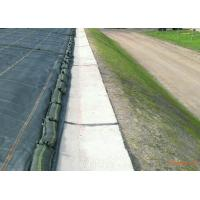 Buy cheap Silty gravel bag from wholesalers