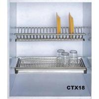 Buy cheap Kitchen Dish Rack product