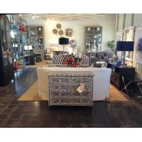 Buy cheap Wisteria Furniture Dallas from wholesalers